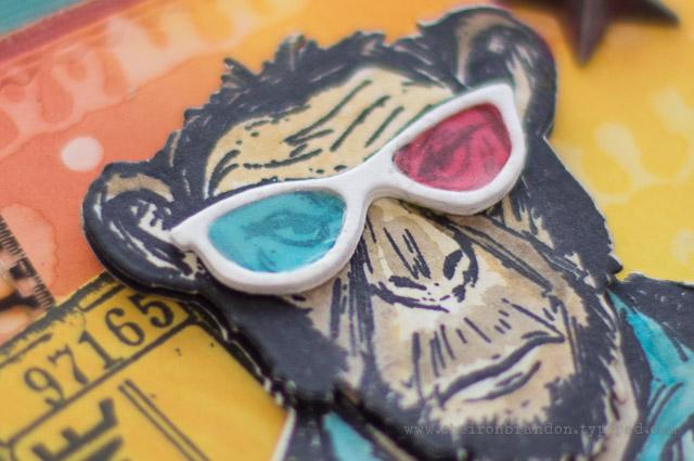 Cheiron-summer-movie-hipster-3
