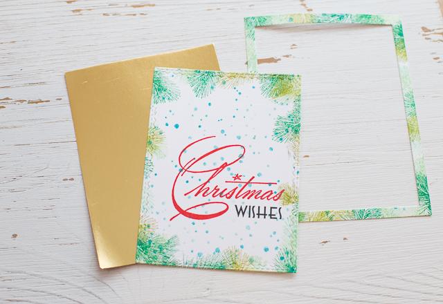 Cheiron-christmas wishes 5