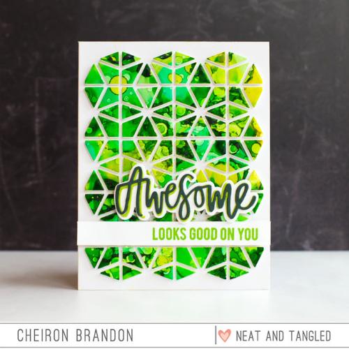 Cheiron_neatandtangled_coverplate
