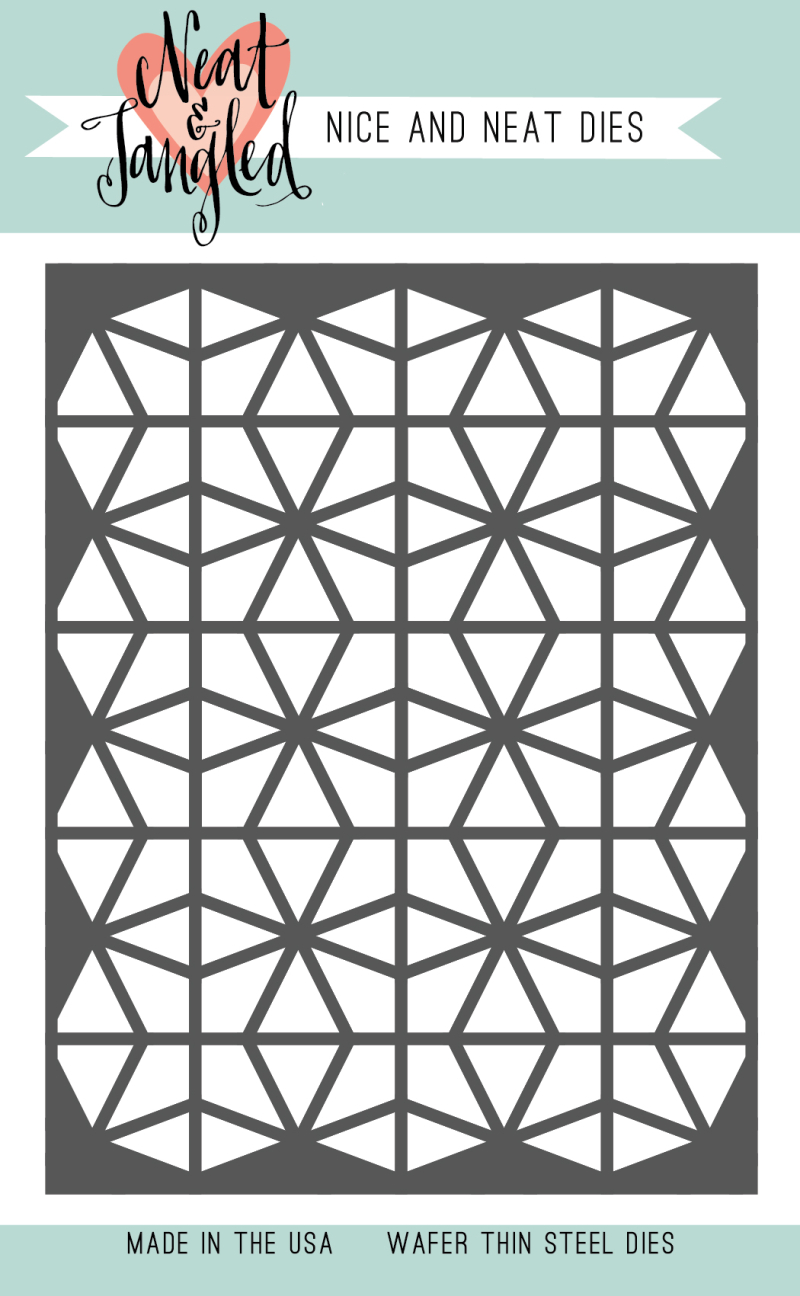 GeometriccirclesCP-01