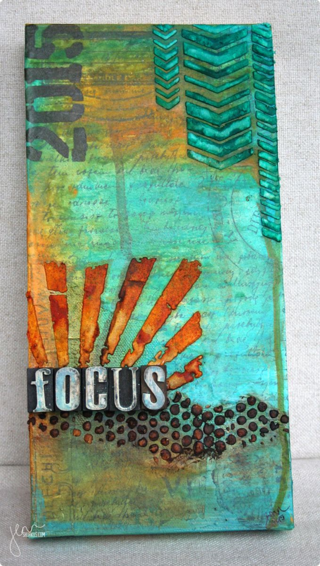 Olw-focus-canvas4