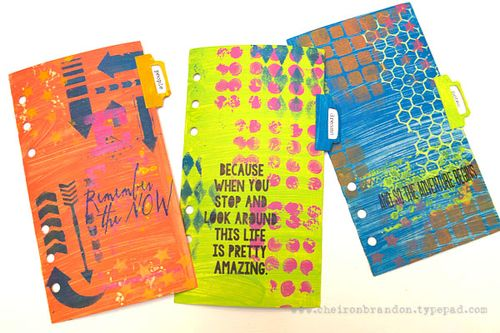 Planner inserts by cheiron_