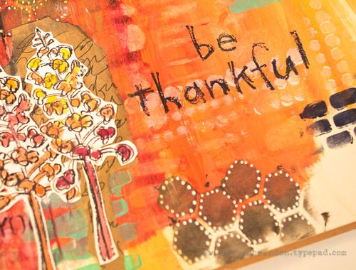 Be thankful journal 3 by cheiron_