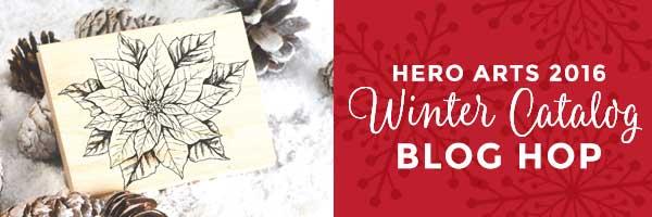 Winter_bloghop_600