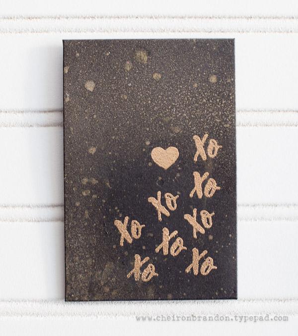 Concord&9th-love-notes-4-cheiron-brandon