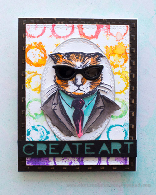 Cheiron-create-art-hipster