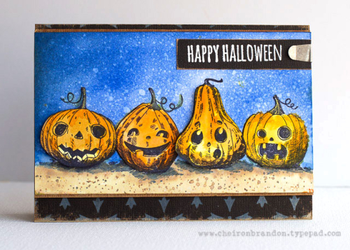 Stampers-anonymous-halloween-pumpkins