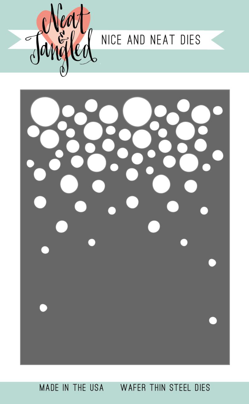 Fallingcirclescoverplate-01