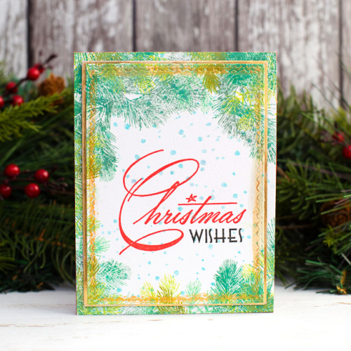 Cheiron- christmas wishes_
