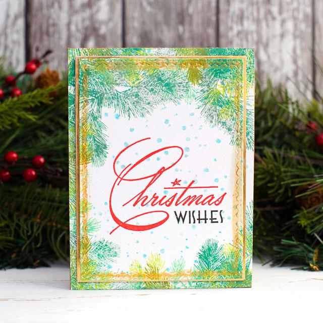 Cheiron- christmas wishes_