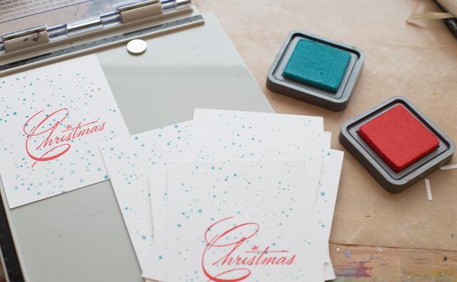 Cheiron-christmas wishes 2