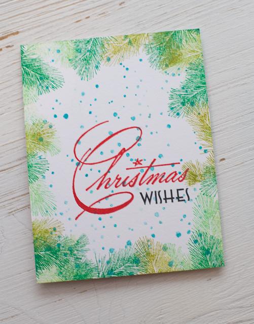 Cheiron-christmas wishes 3