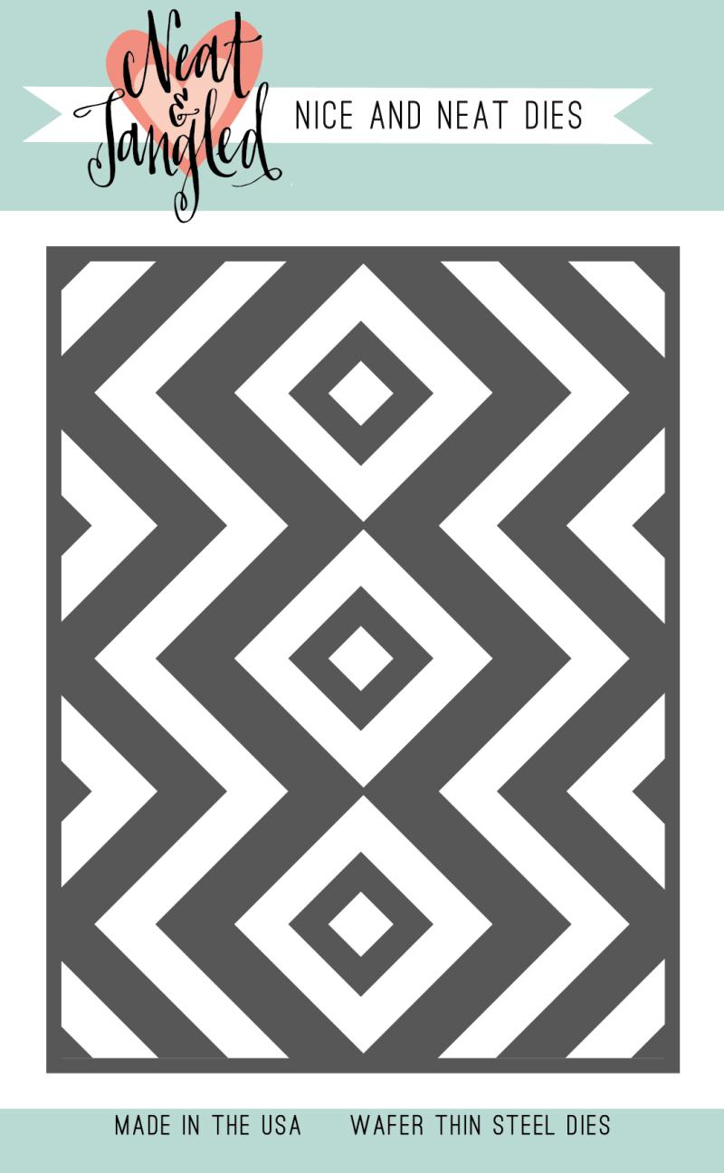 Squaresandchevronscoverplate-01