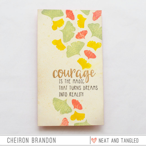 Cheiron have courage 1_