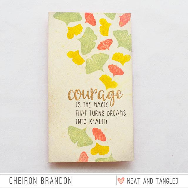 Cheiron have courage 1_