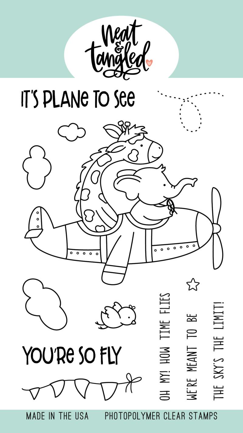 So fly-01