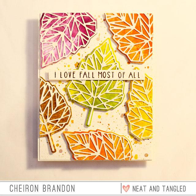 Cheiron birch leaf n&t_