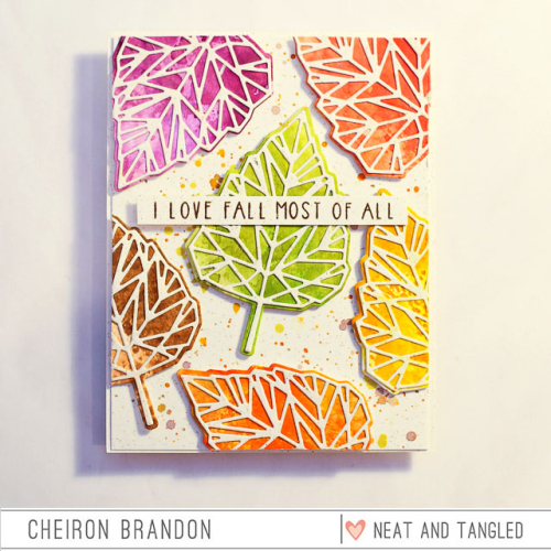 Cheiron birch leaf n&t 2