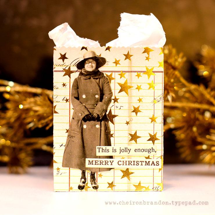 Cheiron gift it_