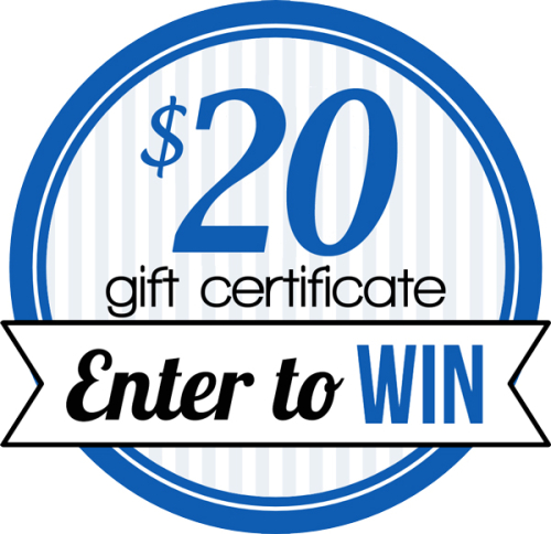 Enter-to-win-20-whimsy-stamps-