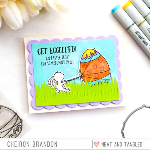Cheiron eggcited_