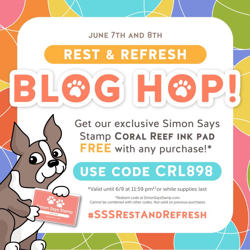 Rest&Refresh_Blog Hop