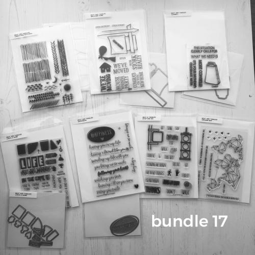 Bundle 17