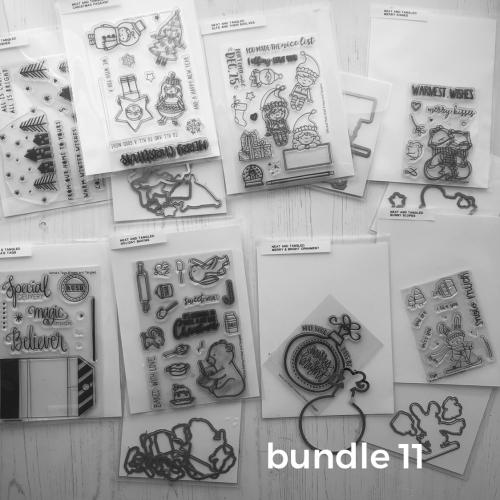 Bundle 11
