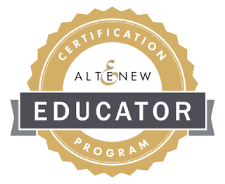 Educator_Program_1_Logo_large