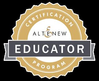 Educator_Program_1_Logo_large