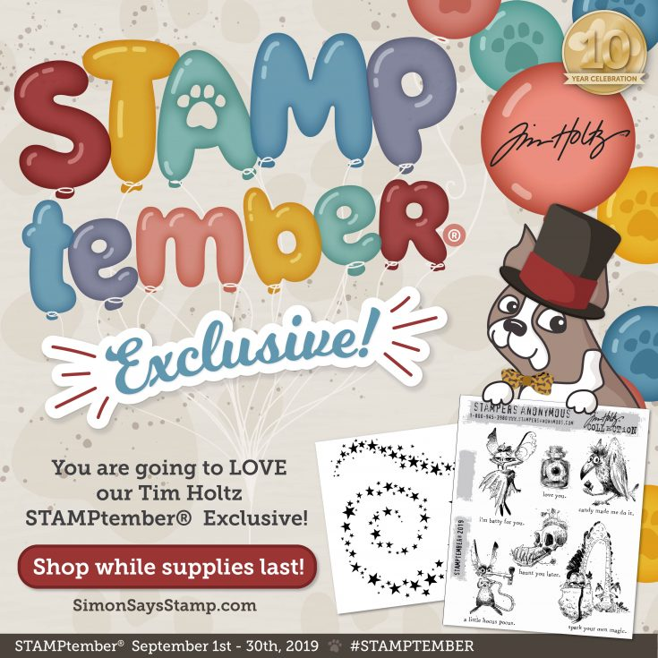 2019-TIM-HOLTZ-Exclusive_STAMPtember-2019_1080-01-1-735x735