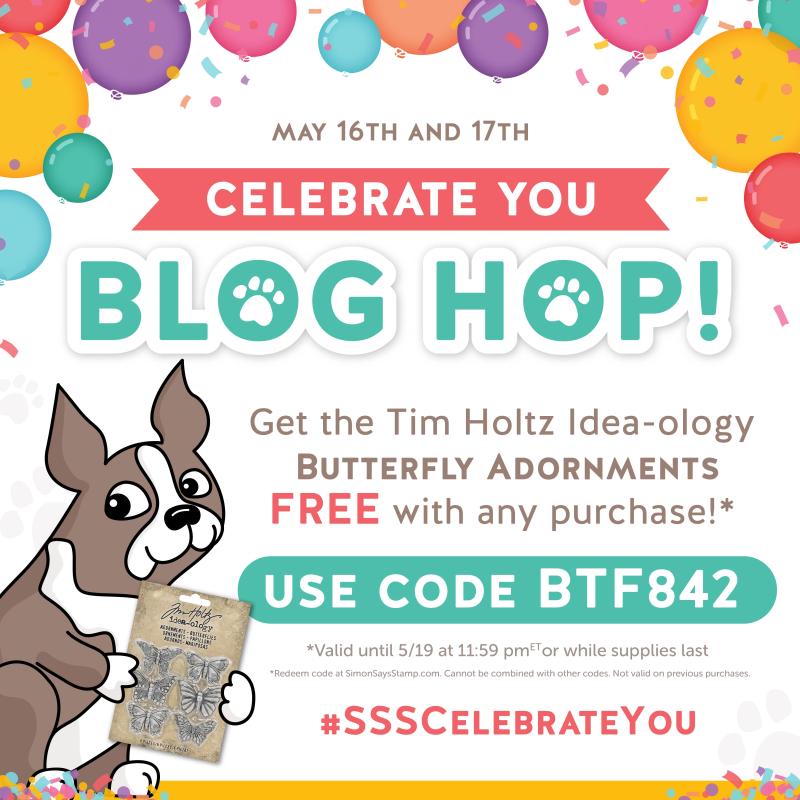 Celebrate You_Blog Hop_1080-01