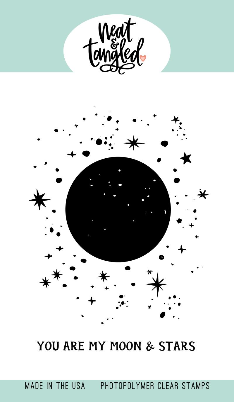 Moonandstars-01