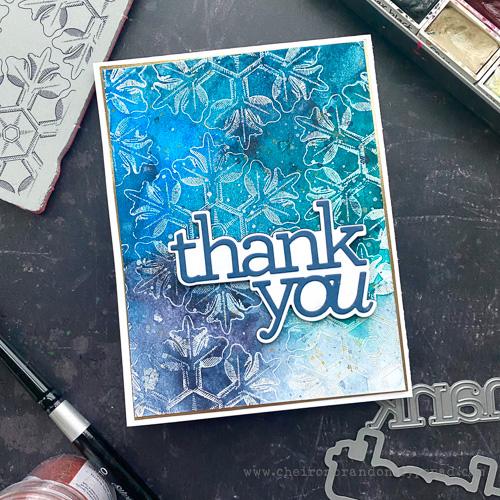 Cheiron sss thank you 1_