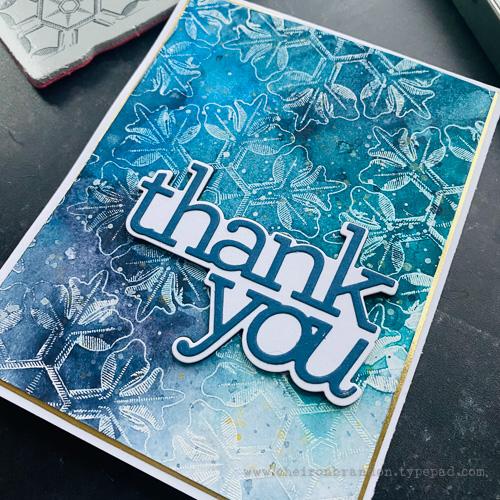 Cheiron sss thank you 2