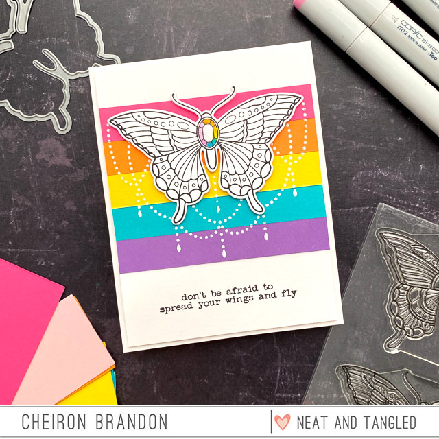 Cheiron spread your wings 1_
