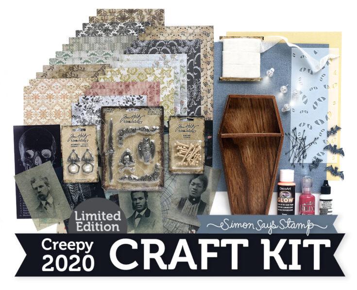 Creepy-2020-CK-1000x812-1-735x597