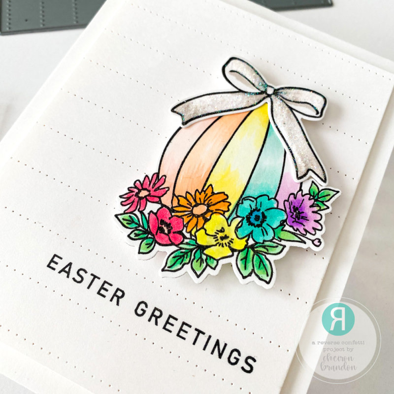 Cheiron easter greetings 2