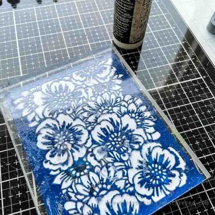 Cheiron bouquet 4
