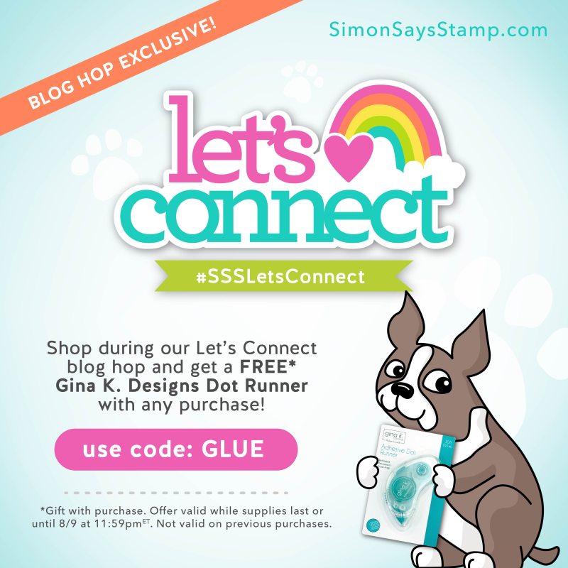 Let's Connect_Blog Hop GWP_1080-01