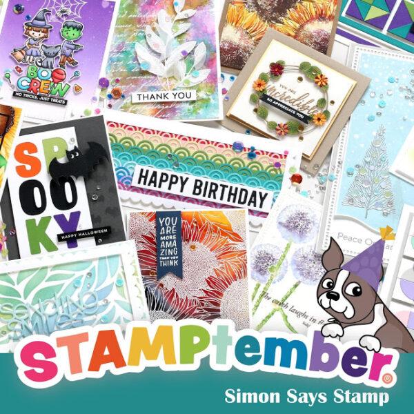 STAMPtember2020-600x600