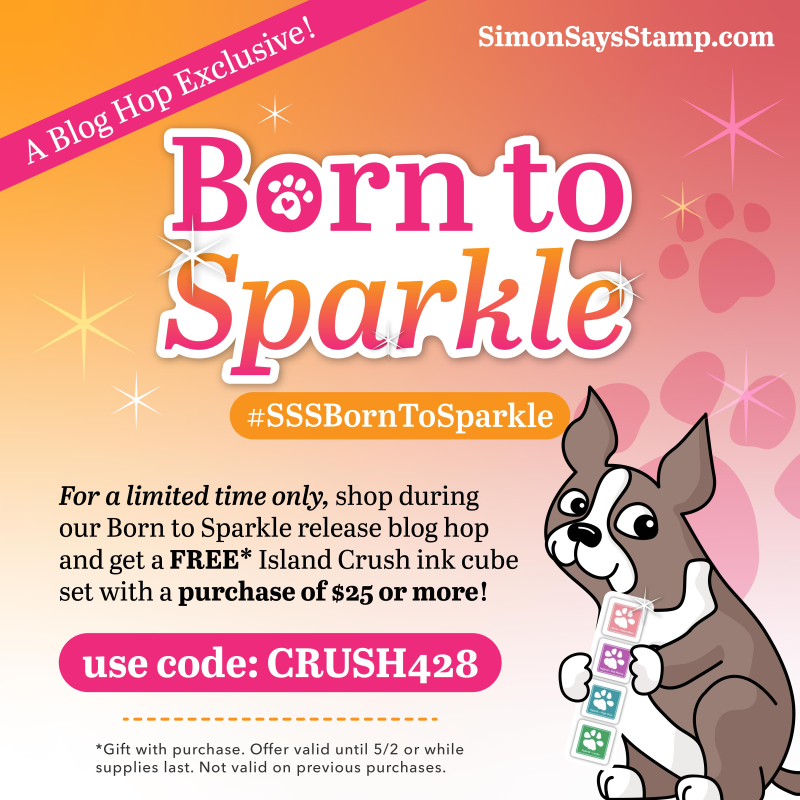 Born to Sparkle_Blog Hop GWP_1080-01
