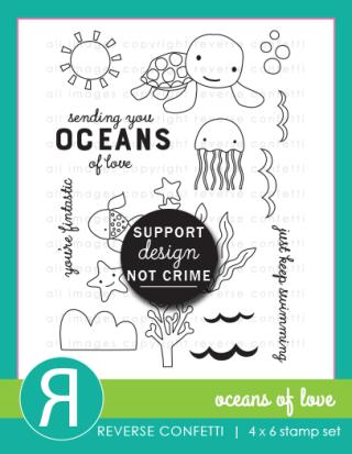 OceansOfLove
