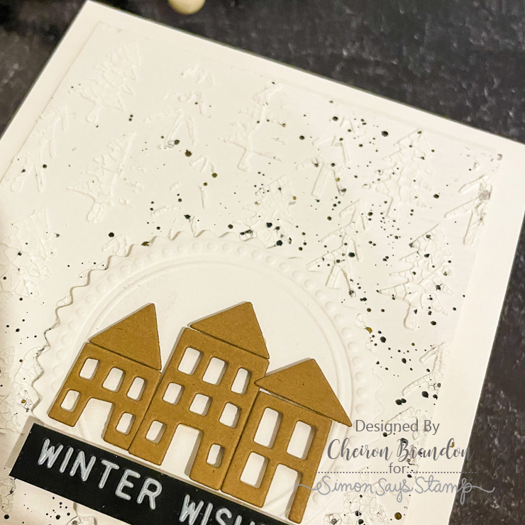 Cheiron winter wishes 4