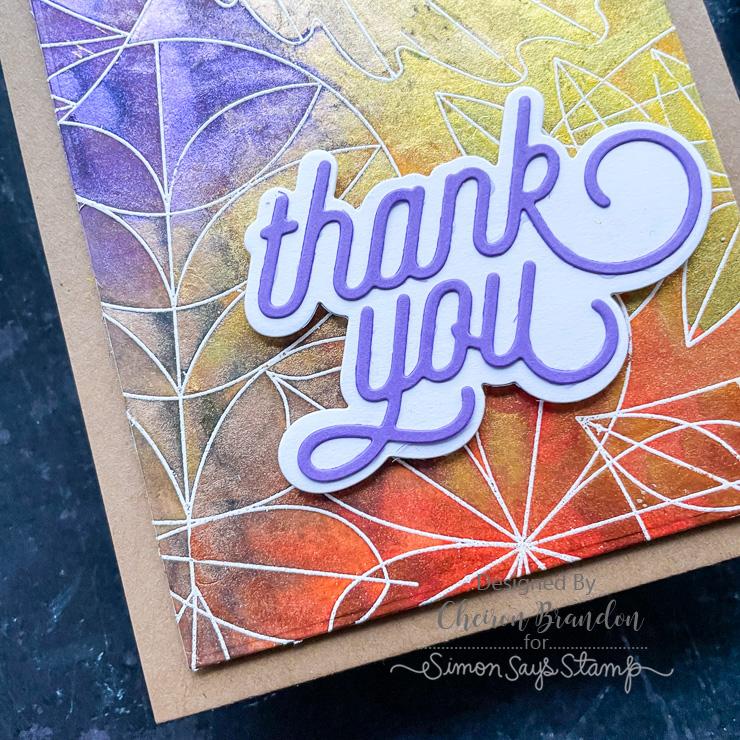 Cheiron thank you 3