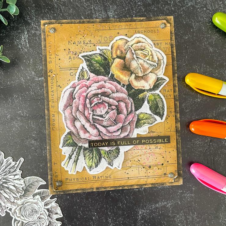 Cheiron crayons 1_