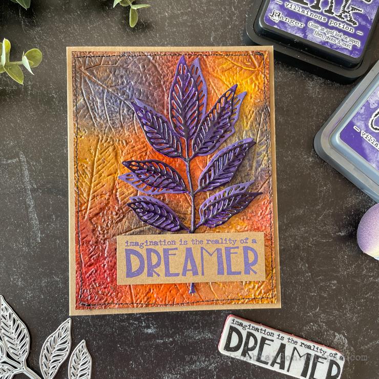 Cheiron leaf blog 1